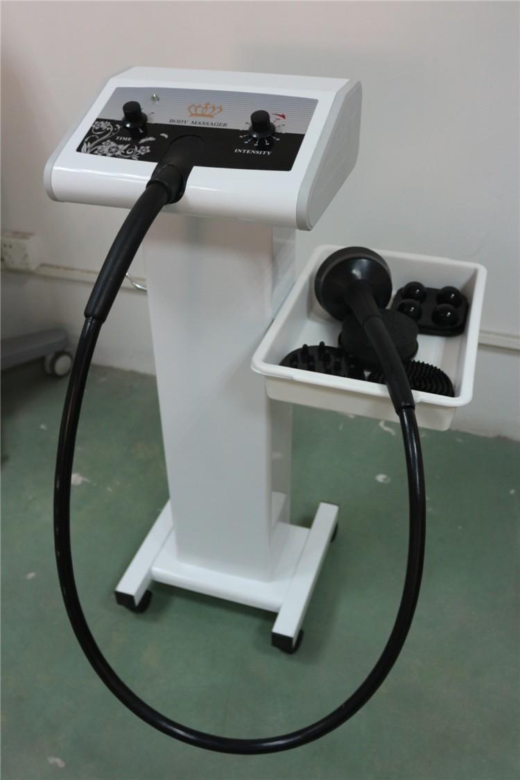 G5 weight loss machine.jpg