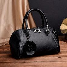 Женская сумка, женские дизайнерские роскошные сумки, кожаные сумки, женская новая женская сумка из искусственной кожи, сумка на одно плечо(Китай)