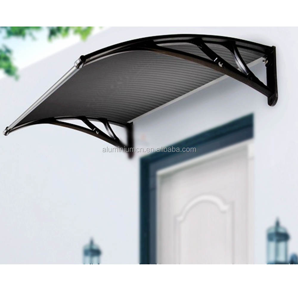 230 Aluminium Awnings Suppliers | Home Decor