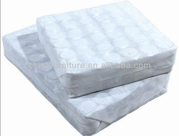 Inner Pocket Coil Springs For Sofa Cushion