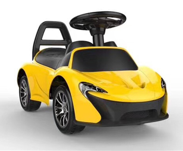 Children Twisting Car Toy Car Boys And Girls Swing Car Baby Yo Car Moderate Cost Activity & Gear Bicycle Child Seats & Trailers