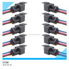 High quality double pin wire finder relay for car