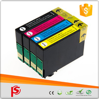 Refillable ink cartridge auto reset chip T1771 for EPSON Expression Home XP-102 / 202 / 402 / 30