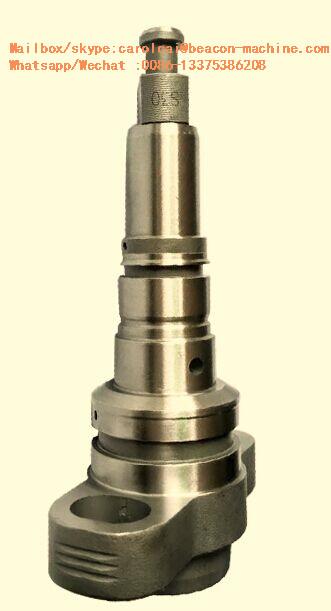 Пластины теплообменника Sondex S200 Шахты самодельный бустер для промывки теплообменников фото
