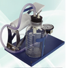 High Quality Medical Foot suction pump