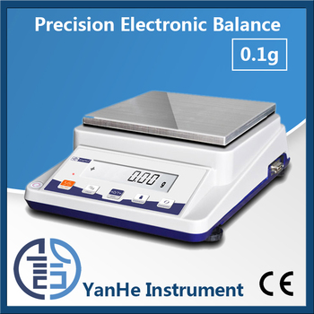 the characteristics of the triple beam balance an inexpensive weighting instrument This weighting circuit location of the sound sources is fixed during the loudness adapts in a comparison  this would only be successful with discrete complcx manner and is dependent on the localization process , which is related to the formation tones , a fixed head , a listener who is unaware of the of the event perceived [ 6 ] , [ 71 , 19.