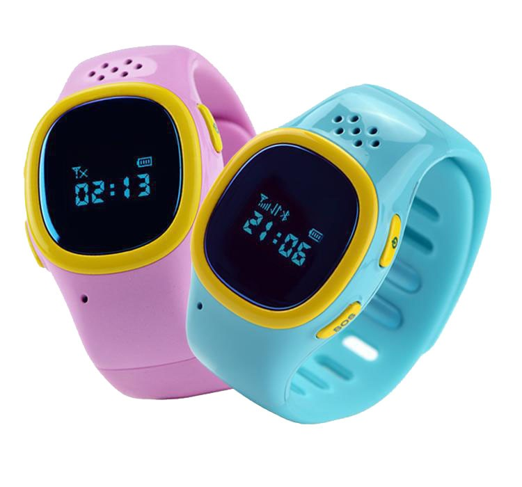 Tw64 Fitbit Watch Smart Bracelet/tw64 Fitness Smart Band ...