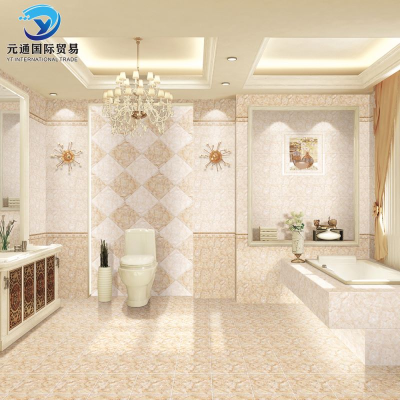 Commercial Bathroom Floor Tiles, Commercial Bathroom Floor Tiles ...