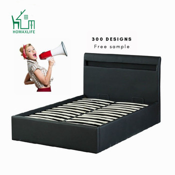 Sensational Free Sample King Size Leather Double Grey Ottoman Bed Frame Buy Oak 160 X 200 Hygena Hendry Single Latte Double Lavendon Black Mink Ottoman Bed Creativecarmelina Interior Chair Design Creativecarmelinacom