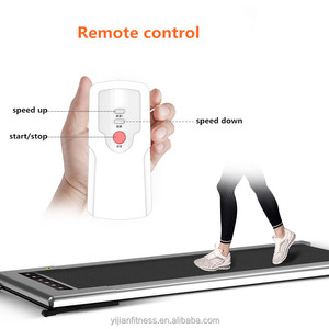 Mini Walking Treadmill Mini Walking Treadmill Suppliers And