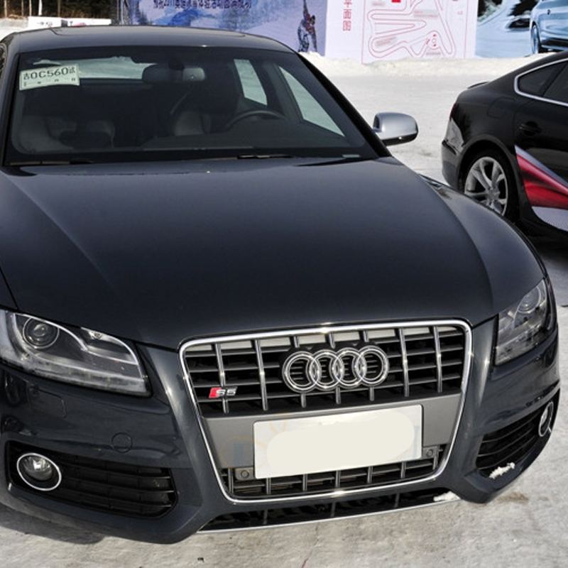 Popular Audi S5 Grille-Buy Cheap Audi S5 Grille Lots From