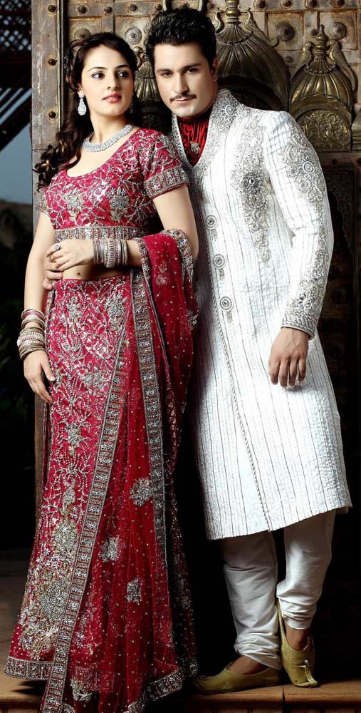 Registration Online Nikah - Buy Court Marriage Nikah Nikah Online On Phone  Pakistan Muslim Matrimonial Shadi Online Nikah Nama In English Product on