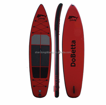 7447f0a34 Stand Up Paddleboard Dbs129 Original Com Bomba