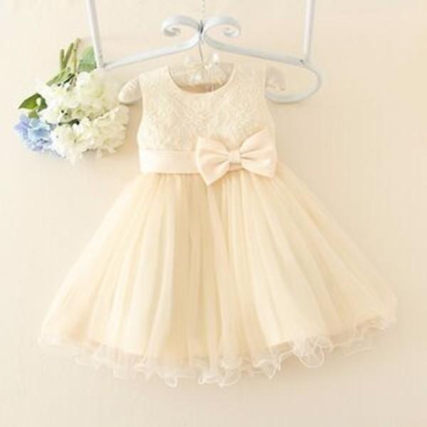 48e53b4f7 baby girl lace dress designs Yuanwenjun.com