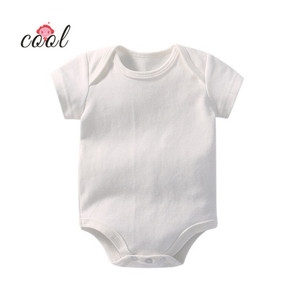 5af0dae65 Premature Baby Clothes