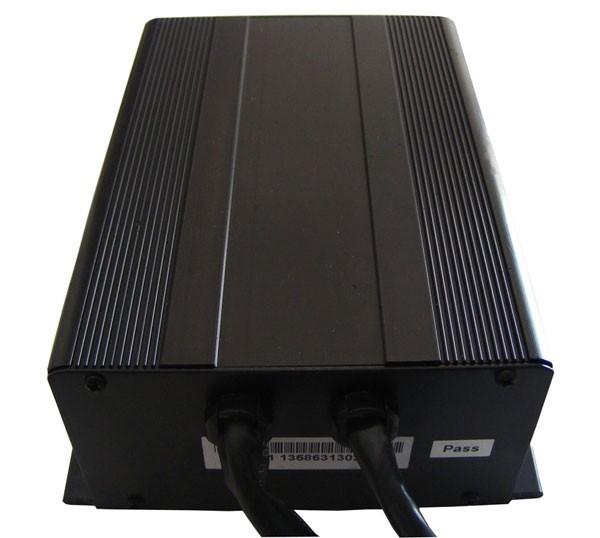 300W 48V - 144V to 12V 13.5 dc/dc dc converter