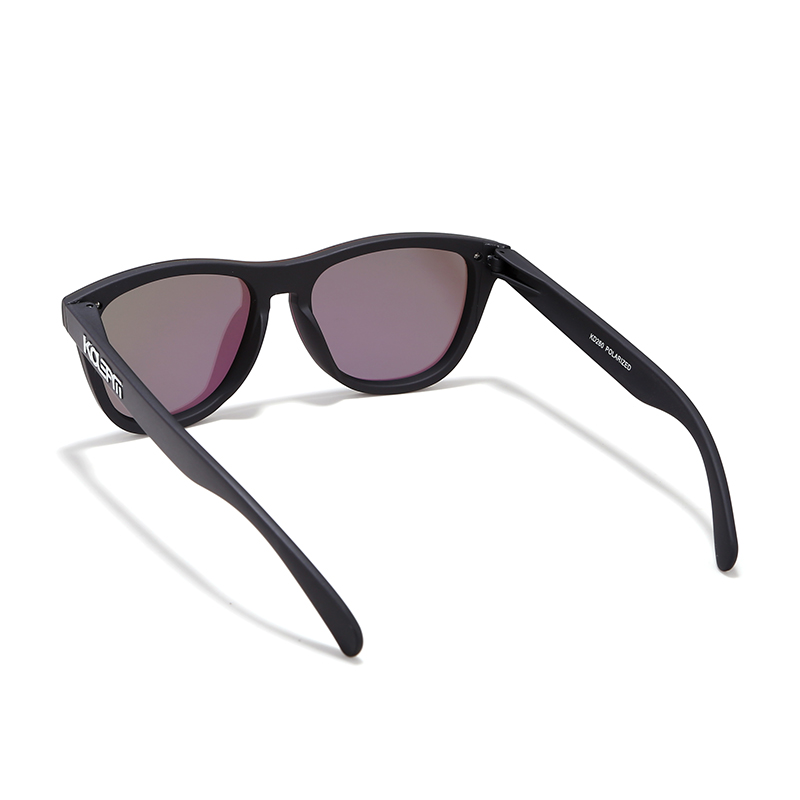 0a77542ece6 China Rayful Sunglasses