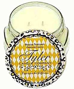 Tyler Candle Mixer Melts Wax Potpourri - Birthday Cake by Tyler Candle