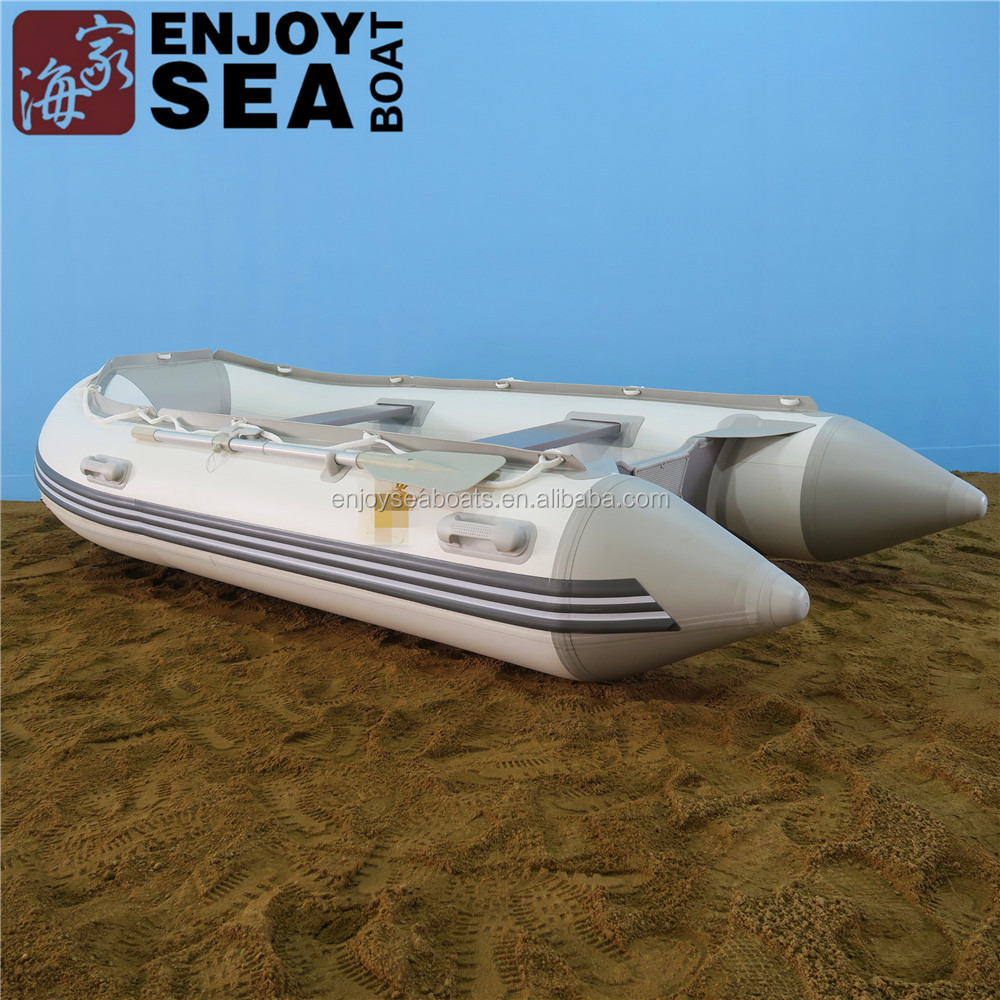 China Fast Inflatable Boat, China Fast Inflatable Boat Manufacturers