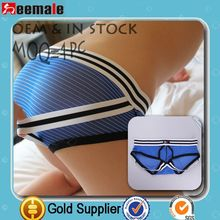 Wangjiang malla briefs butt lift SW3009-SJ