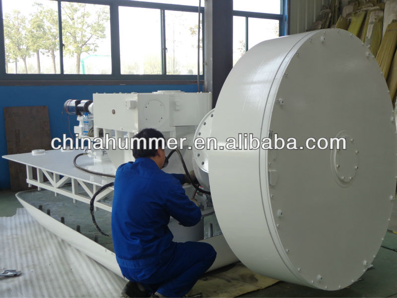 100 kw wind generator/cheap price wind turbine motor/high quality siemens plc controller