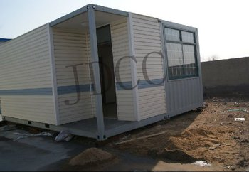 well decorated 40ft shipping container houses buy picture or photo of dining room in well decorated upscale home
