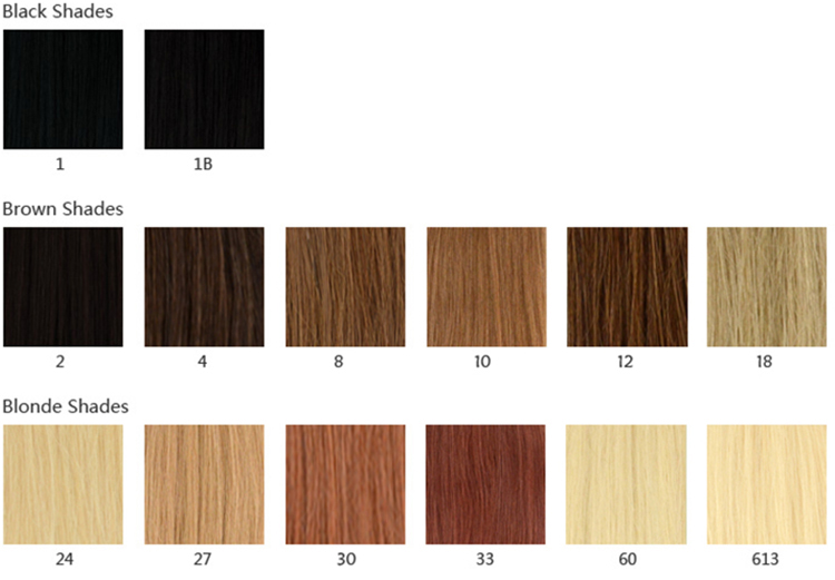 wholesale z wave hair bundle india and body wave style vision remy hair price