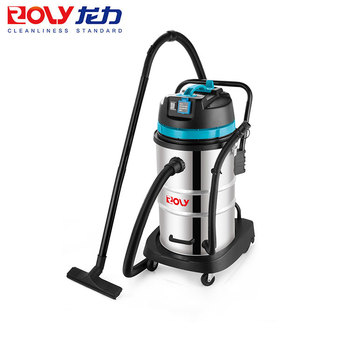 Car Wash Vacuum Cleaner >> Big Suction Industrial Wet Dry Vacuum Cleaner Car Wash Vacuum