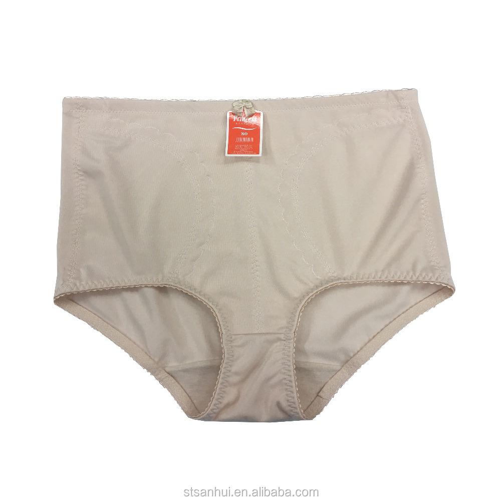 Ladies Underwear Pants Designs, Ladies Underwear Pants Designs ...
