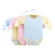 2017 hot selling infant toddlers clothing baby romper for baby crawling