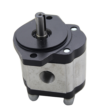 re223233 good price 4cc to 28cc eckerle gear pump oemfactory