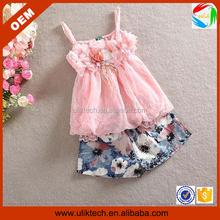 Korean Wholesale Clothing Free Shipping, Korean Wholesale Clothing ...