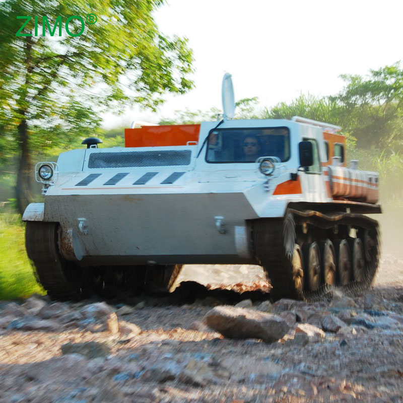 Armored Vehicles For Sale >> 2019 Hot Sale All Terrain 4x4 Used Armored Vehicle For Sale Buy Armored Vehicle For Sale 4x4 Armored Vehicle For Sale Used Armored Vehicles Product