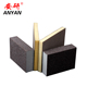 Sanding type Abrasive hand use sponge pad from