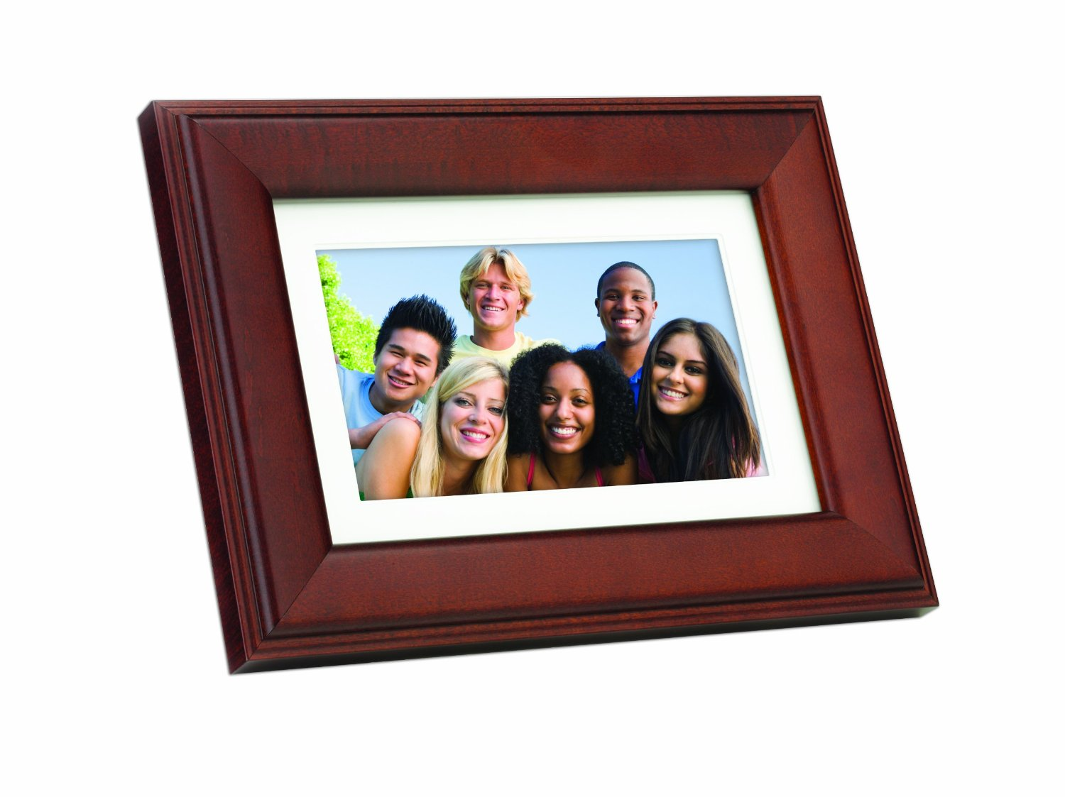 Cheap Digital Frame Wood, find Digital Frame Wood deals on line at ...