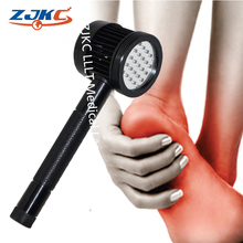 health care soft laser therapy device 808nm laser therapy machine cold laser pain relief products