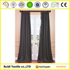 Ready made pleat curtain, readymade curtain hotel curtain, Readymade window curtain