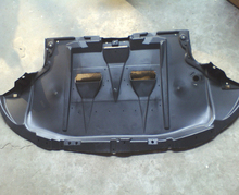 Foraudi A4 B6 COVER UNDER ENGINE 2001-2004 year