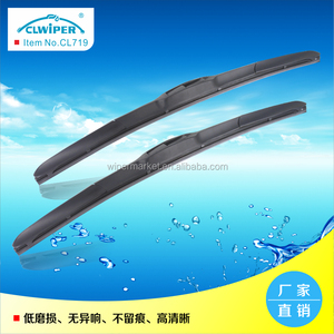wiper washer for car front glass window cleaner window wiper