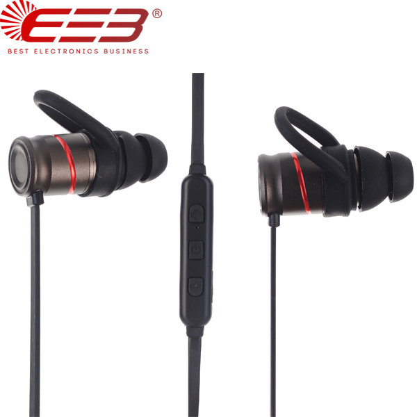 Beb Csr Tech Wireless Earbuds For Iphone 8 Iphone X Earphone For Two Ears Ce Rohs Fcc Buy Wireless Earphone Wireless Earbuds Earphone Product On Alibaba Com