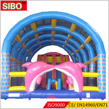Commercial grade pvc factory directly baby bouncer bouncing castle inflatable