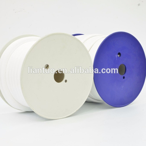 High Temperature Resistant expanded ptfe joint sealant for sealing