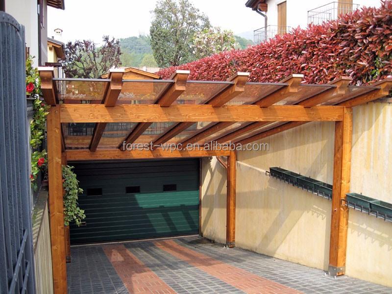plastik ah ap pergola balkon pergola fratech katlan r. Black Bedroom Furniture Sets. Home Design Ideas