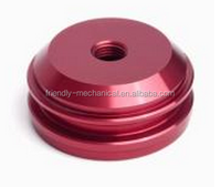 ISO9001 Customized Mass High Precision Metal Accessories Names Spare Parts of the Car Auto Spare Parts Price List