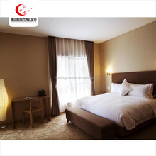 best selling online new commercial hotel furniture service apartment