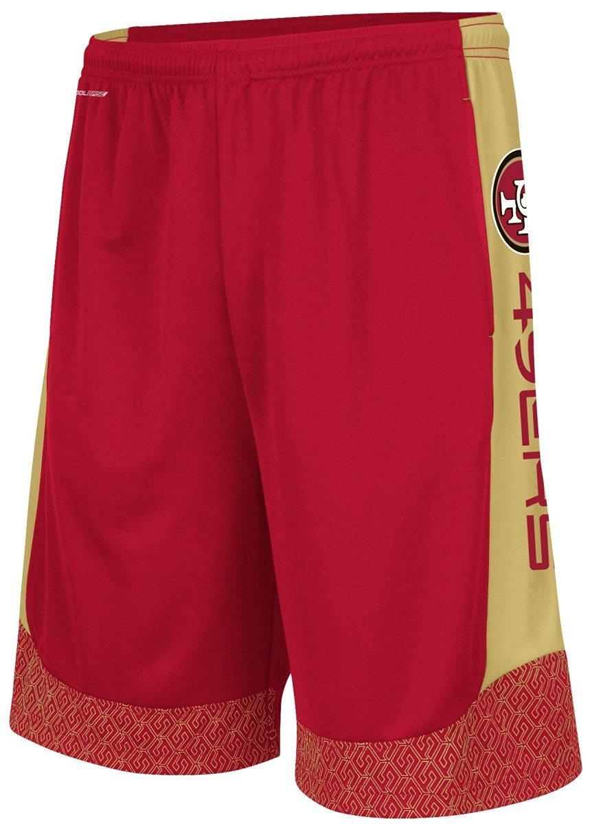 603c0258 Cheap San Francisco Shorts, find San Francisco Shorts deals on line ...