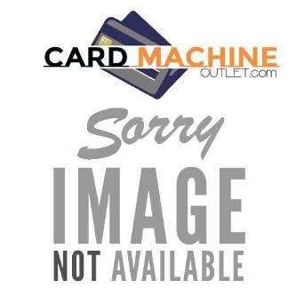 "Zebra Technologies ZT41042-T410000Z Series ZT410 4"" DT/TT Tabletop Printer, 203 dpi Resolution, Tear Bar, Power Cord with US Plug, USB 2.0/RS-232 Serial/10/100 Ethernet, Bluetooth 2.1, EZPL, Rewind"