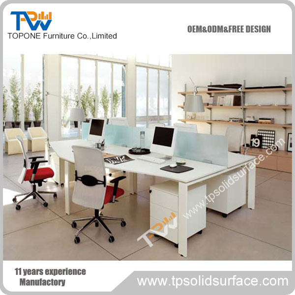 Executive Luxury Office Furniture Suppliers And Manufacturers At Alibaba