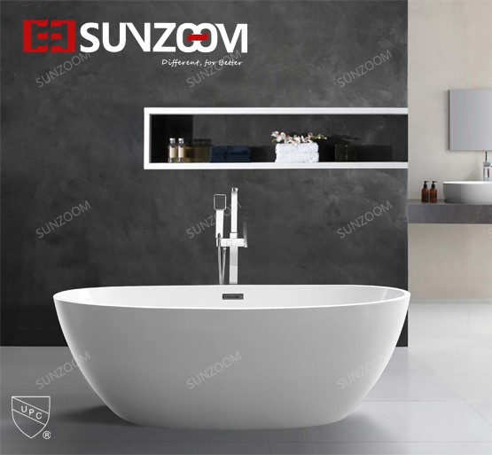 Cheap Fiberglass Bathtub, Cheap Fiberglass Bathtub Suppliers And  Manufacturers At Alibaba.com