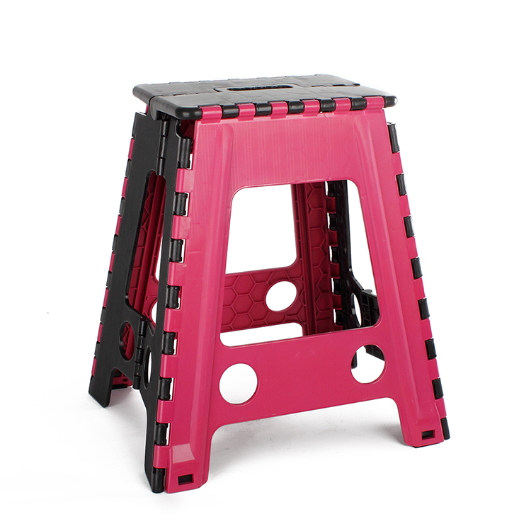 Fine Factory Price Smooth Surface 18 Inches Height Tall Folding Step Stool Buy Tall Folding Step Stool 18 Inches Height Tall Folding Step Stool Smooth Pdpeps Interior Chair Design Pdpepsorg